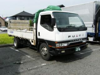 三菱 KC - FE649E