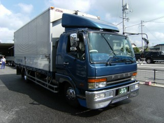 三菱 KC - FK628K