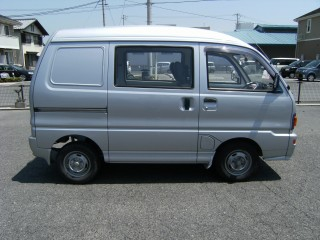 三菱 V - U41V