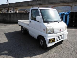 三菱 GD - U61T