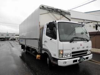 三菱 PA - FK71RJ