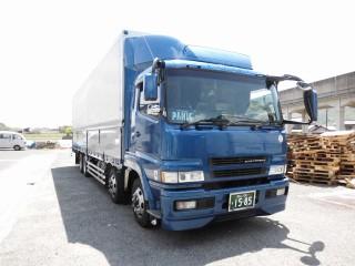 三菱 KL - FS54JVZ